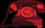 Kontakt nutze das Formular, die E-Mail-Adresse oder die Telefonnummer